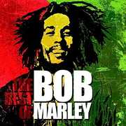 Best of Bob Marley , Bob Marley