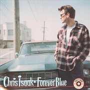 Forever Blue , Chris Isaak