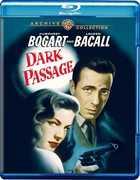 Dark Passage , Humphrey Bogart