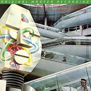 I Robot , Alan Parsons Project