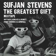 Greatest Gift , Sufjan Stevens