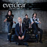 The Very Best of Everclear , Everclear