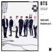 Fake Love /  Airplane Pt. 2 (Making Of Documentary) , BTS