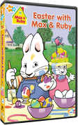 Max & Ruby: Easter with Max & Ruby , Samantha Morton