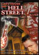 Last House on Hell Street , Andy Byrd