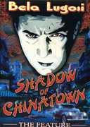 Shadow of Chinatown , Bela Lugosi