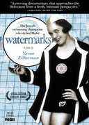 Watermarks , Elisheva Susz