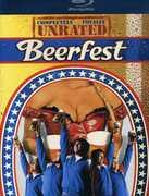 Beerfest , Steve Lemme