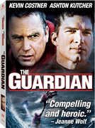 The Guardian , Kevin Costner