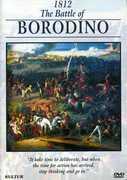 The Campaigns of Napoleon: 1812: The Battle of Borodino , David Chandler