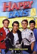 Happy Days: The Third Season , Al Molinaro