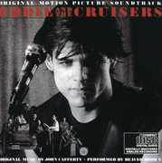 Eddie and the Cruisers (Original Motion Picture Soundtrack) , Various Artists