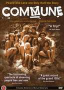 Commune (2006) , Creek Hanauer