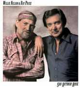 San Antonio Rose , Willie Nelson