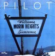 Morin Heights [Import] , Pilot