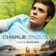 Charlie St. Cloud (Score) (Original Soundtrack)