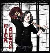 Nick Anson