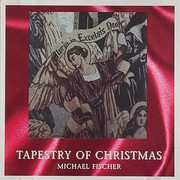 Tapestry of Christmas