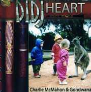Didj Heart