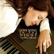 Love Song in the Night