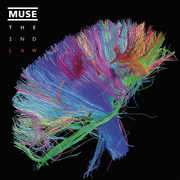 The 2nd Law , Muse