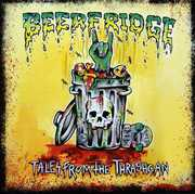 Tales from the Thrashcan [Import] , Beer Fridge