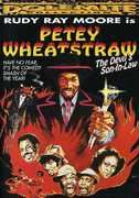 Petey Wheatstraw: The Devil's Son-in-Law , Ernest Mayhand