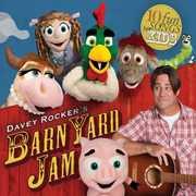 Barnyard Jam