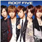 Root Five [Import] , 5