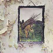 Led Zeppelin IV , Led Zeppelin