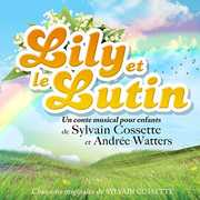 Lily Et Le Lutin [Import] , Lily Et Le Lutin