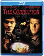 The Corruptor , Chow Yun-Fat