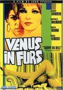 Venus in Furs , James Darren
