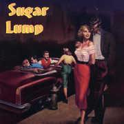 Sugar Lump