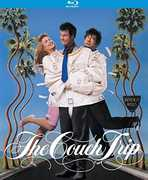 The Couch Trip , Dan Aykroyd