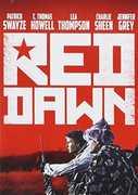 Red Dawn , Reed Diamond