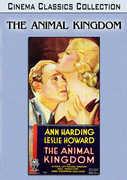 The Animal Kingdom , Ann Harding