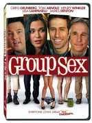 Group Sex , Greg Grunberg