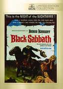 Black Sabbath , Mark Damon