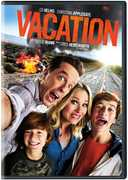 Vacation , Ed Helms