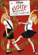 Eloise at Christmastime , Araxi Arslanian