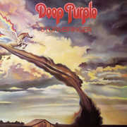 Stormbringer (35th Anniversary Edition) , Deep Purple