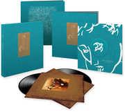 Skylarking: Deluxe Edition (Corrected Polarity) [Import] , XTC