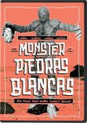 The Monster Of Piedras Blancas , Les Tremayne