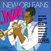 New Orleans Jazz /  Various