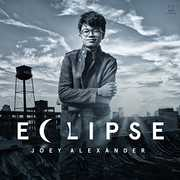Eclipse , Joey Alexander