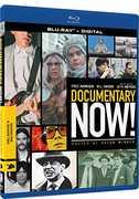 Documentary Now: Season One & Season Two , Bill Hader