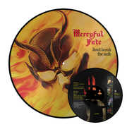Don't Break The Oath , Mercyful Fate