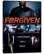 The Forgiven , Michael Erickson