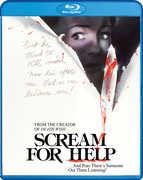 Scream For Help , Rachael Kelly